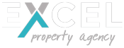Excel Property Agency